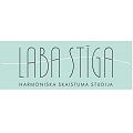 """Laba Stiga"", Ltd., Beauty parlour"