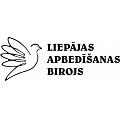 """""""Liepajas apbedisanas birojs"""", Ltd."""