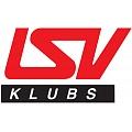 """""""LSV-Klubs"""", SIA, Prezentreklāmas apdrukas aģentūra"""