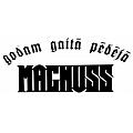 """""""Magnuss"""", sertificēts apbedīšanas birojs, LAA biedrs"""