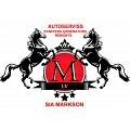 """""""Markson"""", SIA, Autoserviss"""