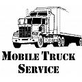 """Mobile Truck Service"", SIA, Autoserviss"