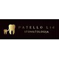 """""""Patello Ltd"""", SIA, Zobārsti Rīgā"""