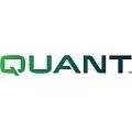 """Quant Latvia"", Ltd., Production equipment service"