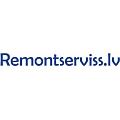 """""""Remontserviss.lv"""", SIA, autorizētais sadzīves tehnikas servisa centrs"""