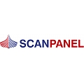 """Scan Panel"", SIA"
