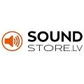 """Soundstore.lv"", Audio, video, LED tehnika, internetveikals"