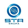 """STA Grupa"", AS"