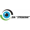 """""""Stexkom"""", Ltd."""
