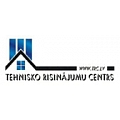 """Tehnisko Risinajumu Centrs"", Ltd., fire safety, Fire-fighting inventory"