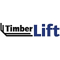 """Timberlift"", Ltd."