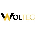 """Woltec"", Ltd., Vidzeme electric installation construction company"