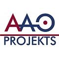 """""""AAO projekts"""", SIA, projektēšana, elektromontāža, būvuzraudzība, caurduršana"""