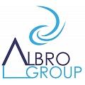 """""""ALBRO GROUP"""" SIA, AVK sistēmu projektēšana, montāža, serviss"""