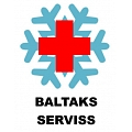 """Baltaks serviss"", washing machine, household appliances repair in Riga and Jurmala"