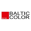 """Baltic Color"" SIA, pulverkrasosana, skrosu strukla, smilsu strukla"