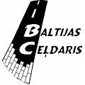 """""""Baltijas Ceļdaris"""", SIA, bruģēšanas, apsaimniekošanas, labiekārtošanas darbi"""