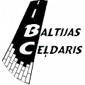 """Baltijas Celdaris"", Ltd., paving, management, improvement works"