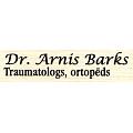Dr. Arnis Barks, privātprakse traumatoloģijā un ortopēdijā