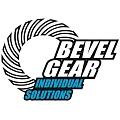 """""""Bevel Gear"""", SIA, zobratu izgatavošana"""