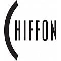 CHIFFON - apģērbu šūšanas salons