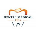 """Dental Medical Rīga"", Zobārstniecība Rīgas centrā"
