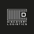 """Muitas brokeri - SIA """"Discovery Logistics"""""""