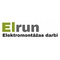 """""""Elrun"""", SIA"""