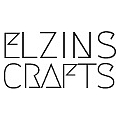 ELZIŅS CRAFTS