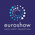 """Euroshow Audio"", SIA"