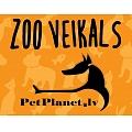 """""""Petplanet.lv"""", Zooveikals Talsos"""