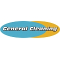 """General Cleaning"", SIA"