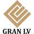 """Gran LV"", ООО"