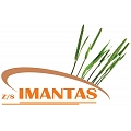 """""""Imantas"""", ZS"""