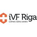 """""""iVF Riga Cilmes šūnu centrs"""""""
