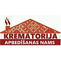 """Jauna Krematorija"", ""Apbedisanas nams - Krematorija"", Ltd."