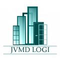 """JVMD"", Ltd."