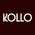 """""""Kollo"""", apavu veikals"""