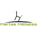 """MARTAS MEBELES"", Furniture salon"