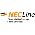 """NEC Line"", Ltd., Heating, Water pipe, Sewerage"