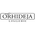"""Orhideja Lingerie"", ladies lingerie factory, online shop, ""Lokis"" Ltd."