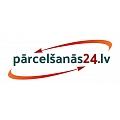 Pārcelšanās24.lv, Uzticamākais pārvākšanās serviss Latvijā un Eiropā