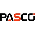 PASCO, Ltd., wooden window insulation, repair service
