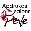 """Pērle SK"", SP, print salon in Ventspils"