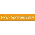 """Poly Systems"", Ltd., Waterproofing wholesale"