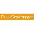 """""""Poly Systems"""", SIA, Hidroizolācijas vairumtirdzniecība"""
