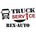 """REX-Auto"", SIA - DAF autoserviss"