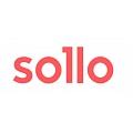 SOLLO LV, SIA, finanšu pakalpojumi