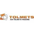 "Ltd. ""Tolmets Vidzeme"" Salacgriva scrap metal purchase point"