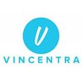 """""""Vincent RA"""", SIA, PVC logu vairumtirdzniecība"""